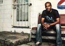 Spoken Word artist Rashad thaPoet on WakingUpinAmerica show