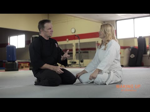 From Street Fighter to World Champion (with Eric Melton)