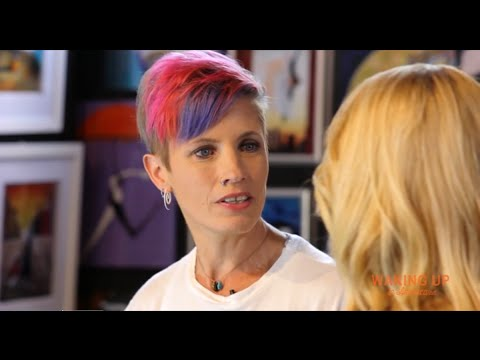 Overcoming Abuse and Finding Freedom (with Kim Belew)